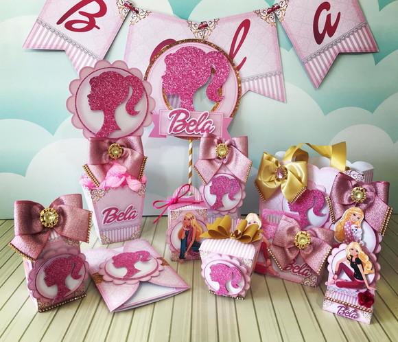 blog festa infantil,decoração infantil,blog de festas