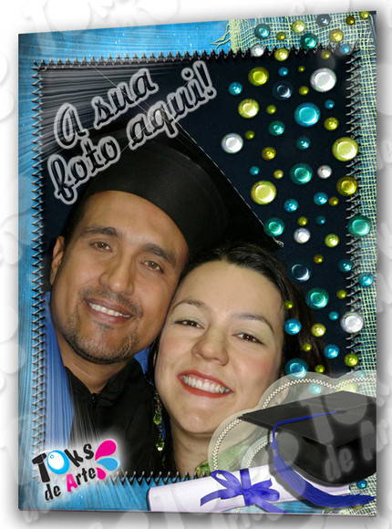 Arte Digital - Scrapbook Digital 020