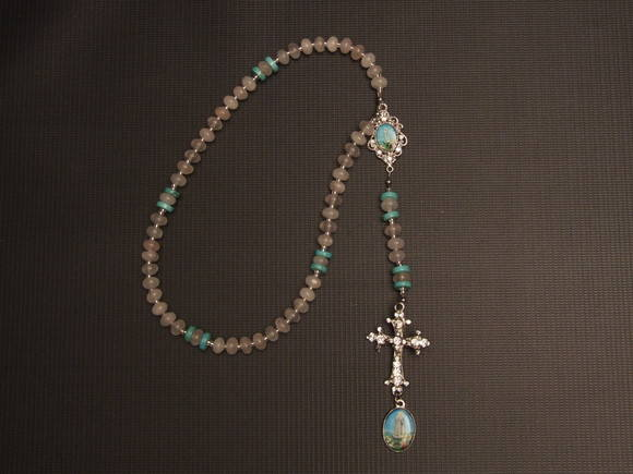 ROSARY OF OUR LADY OF FATIMA