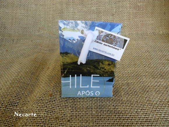 sacola envelope mini(8x11x3)