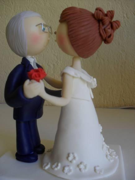 50 anos de casados by loui loui elo7 - Regalos 50 anos de casados ...