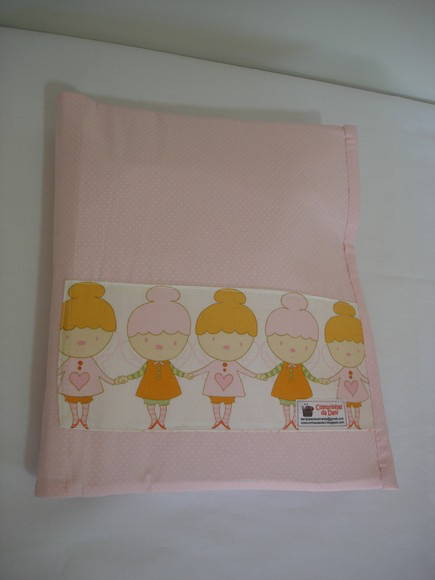 Organizador para bolsa de beb costurinhas da dani elo7 - Organizador de bolsas de plastico ...