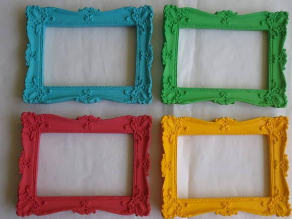 quarteto proven al colorido fotos espelh no elo7 fuxicando arte em tecido 1ee218. Black Bedroom Furniture Sets. Home Design Ideas