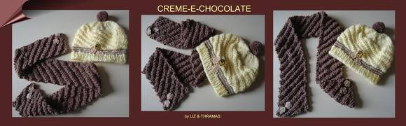 Infantil-Creme e chocolate-GRinf-001
