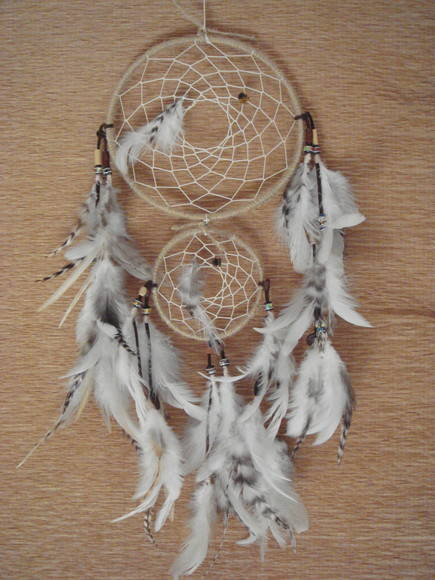Devotion - Dream Catcher