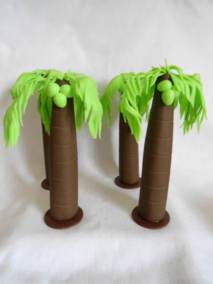 Coqueiros no Elo7   AR...
