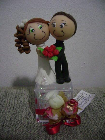 foto-lembrancinhas-de-casamento-em-vidro-10