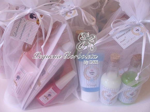 Kit Isa Escola de Princesas (n.17)