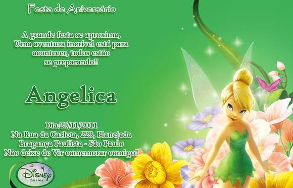 Convite tinkerbell no elo7 ateli da naty 25799b for Trilly immagini