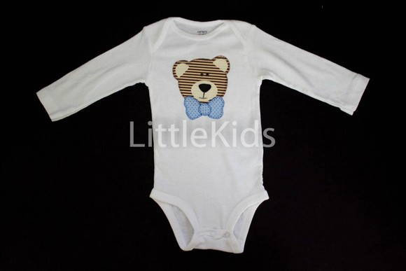 Body Carters Urso