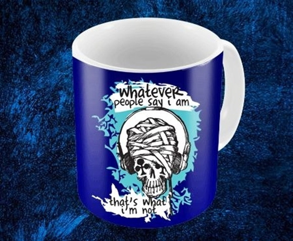 CANECA WHATEVER PEOPLE ...93977
