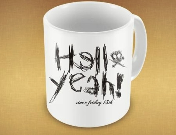 CANECA HELL YEAH !!! 93845