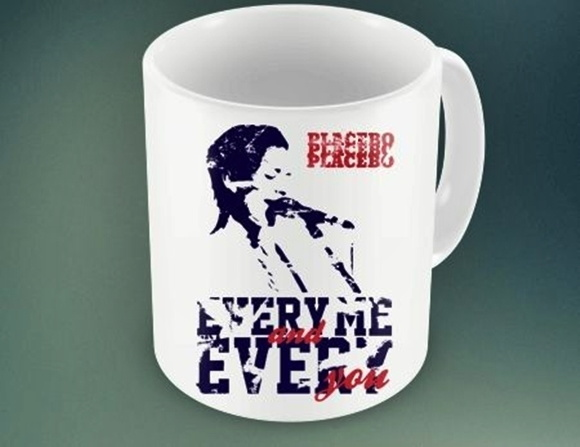 CANECA EVERY ME AND EVERY .. 93825