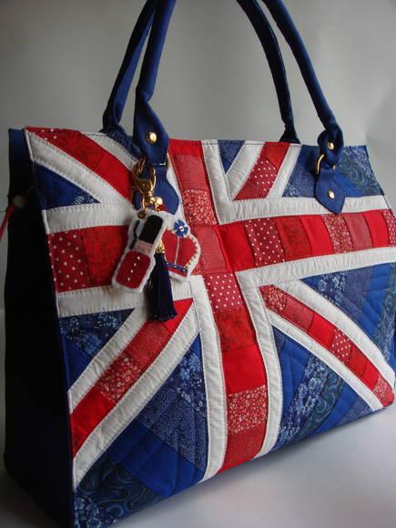 Bolsa Sacola Bandeiras Sacola Bolsa Bandeiras Inglaterra 8Pn0wOkX