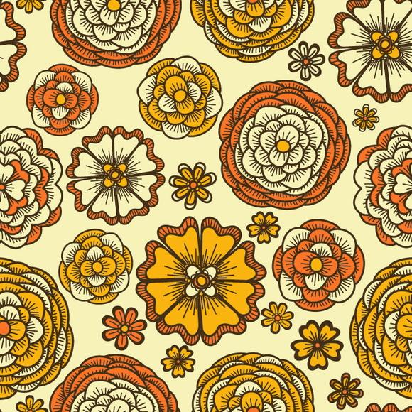 azulejo adesivo az057 no elo7 arabesco design 323d2f