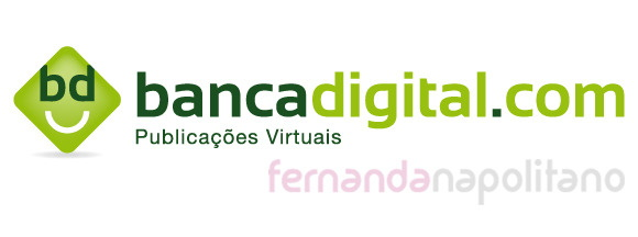Banca Digital - Logotipo