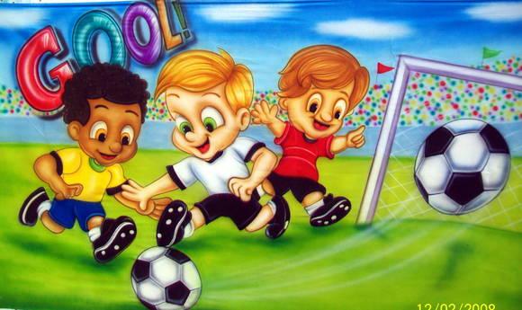 painel-futebol-painel-do-futebol f777e653e132d