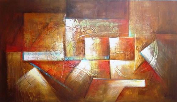 Abstrato bancario