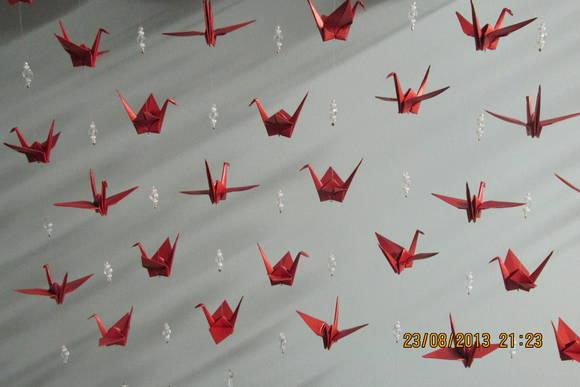 elo 7 origami