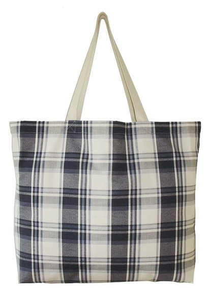 PAGUE 1,LEVE 2!Maxi Ecobag Country n°9