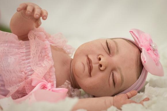 f6354429e3 Bebe Reborn Abigail