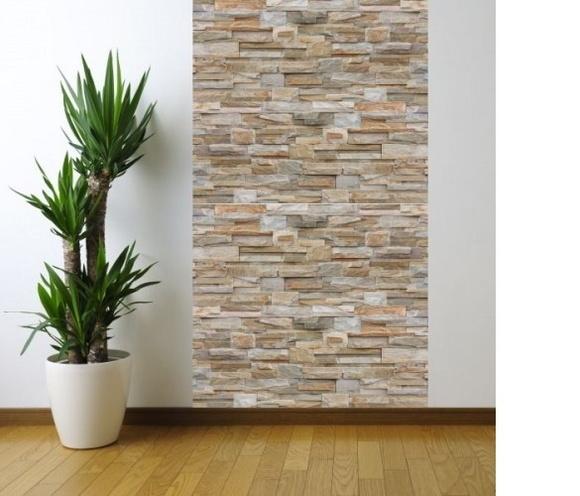 Painel adesivo decorativo 552 no elo7 adesivos comprar for Papel de pared decorativo
