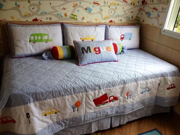 Colcha sofa elo7 - Colchas para sofas baratas ...