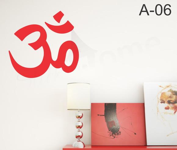 Adesivo decorativo de parede a06 stick home adesivos for Papel de pared decorativo