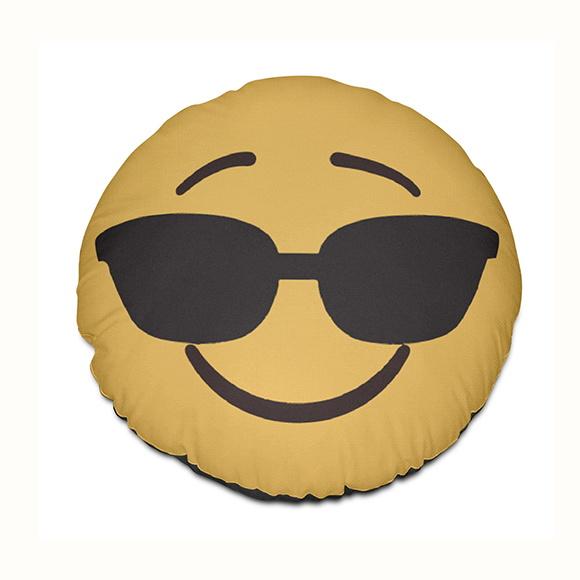 bab8849309b70 Emoji de Óculos   Elo7