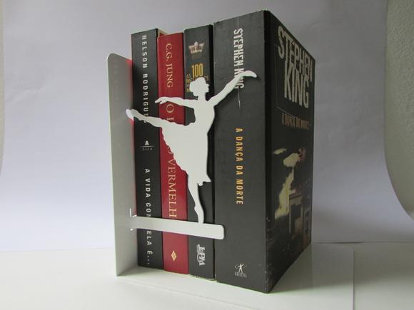 Adesivo Boteco Preto E Branco ~ Aparador de Livros comprar PeculiArtes Elo7