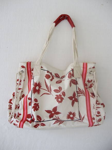 Bolsa Nordeste Flores do Agreste