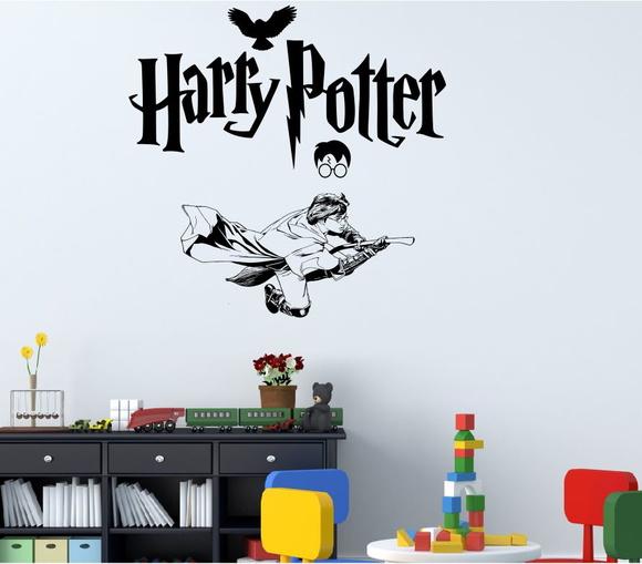Aparador Estreito Branco ~ Papel De Parede Quarto Harry Potter ~ Yazzic com Obtenha