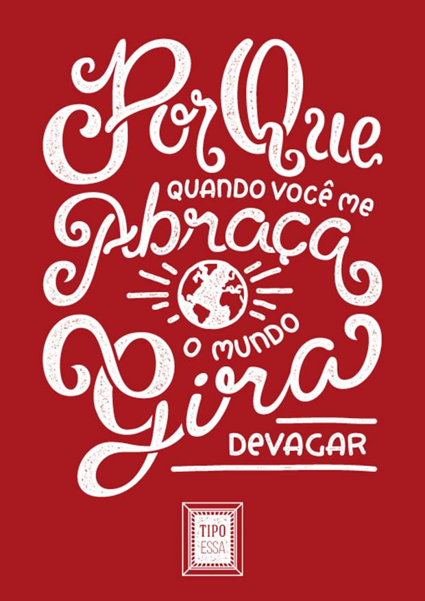 Super Frases de Musicas em DF, Brasilia | Elo7 FN18