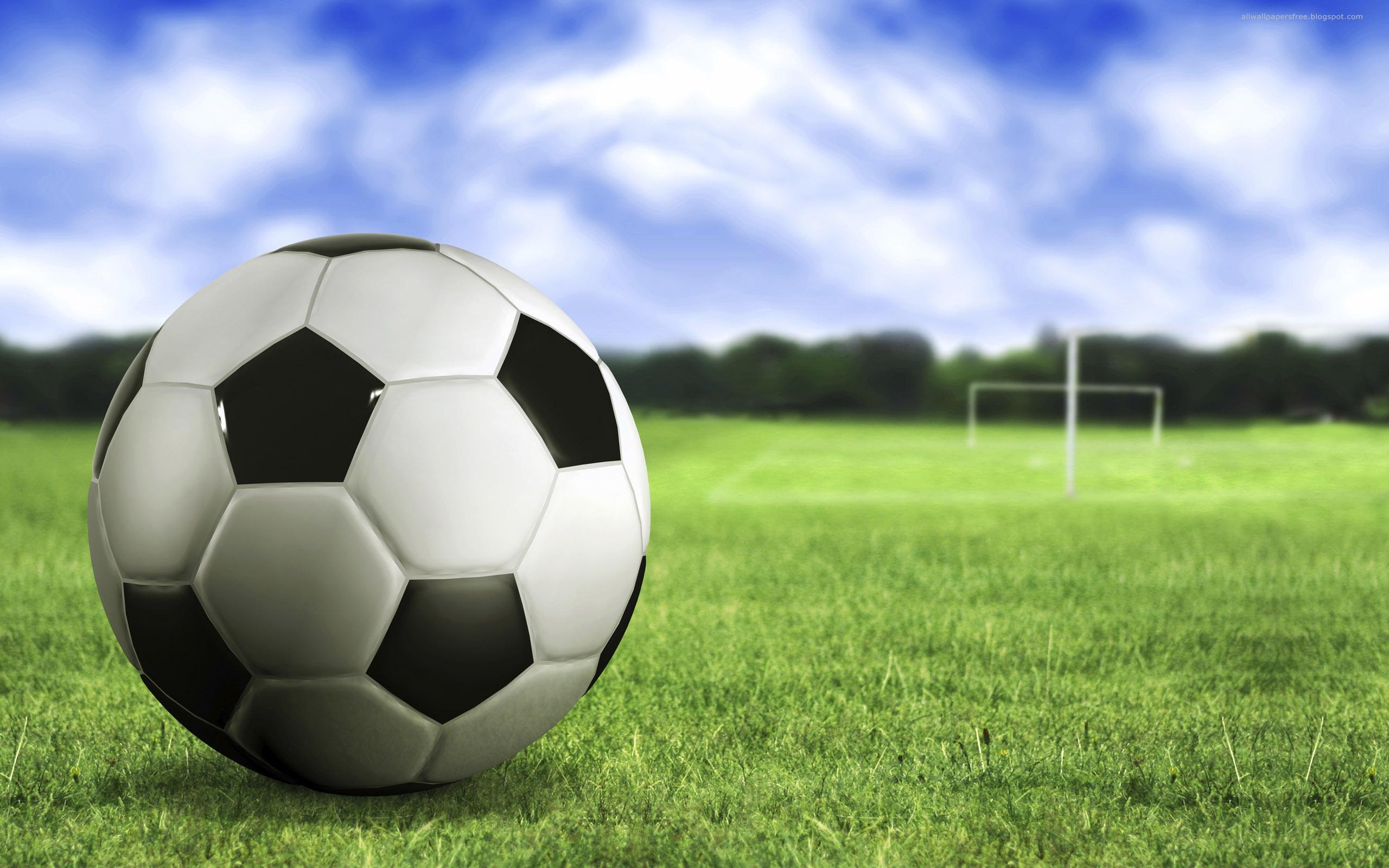 Resultado de imagem para futebol bola