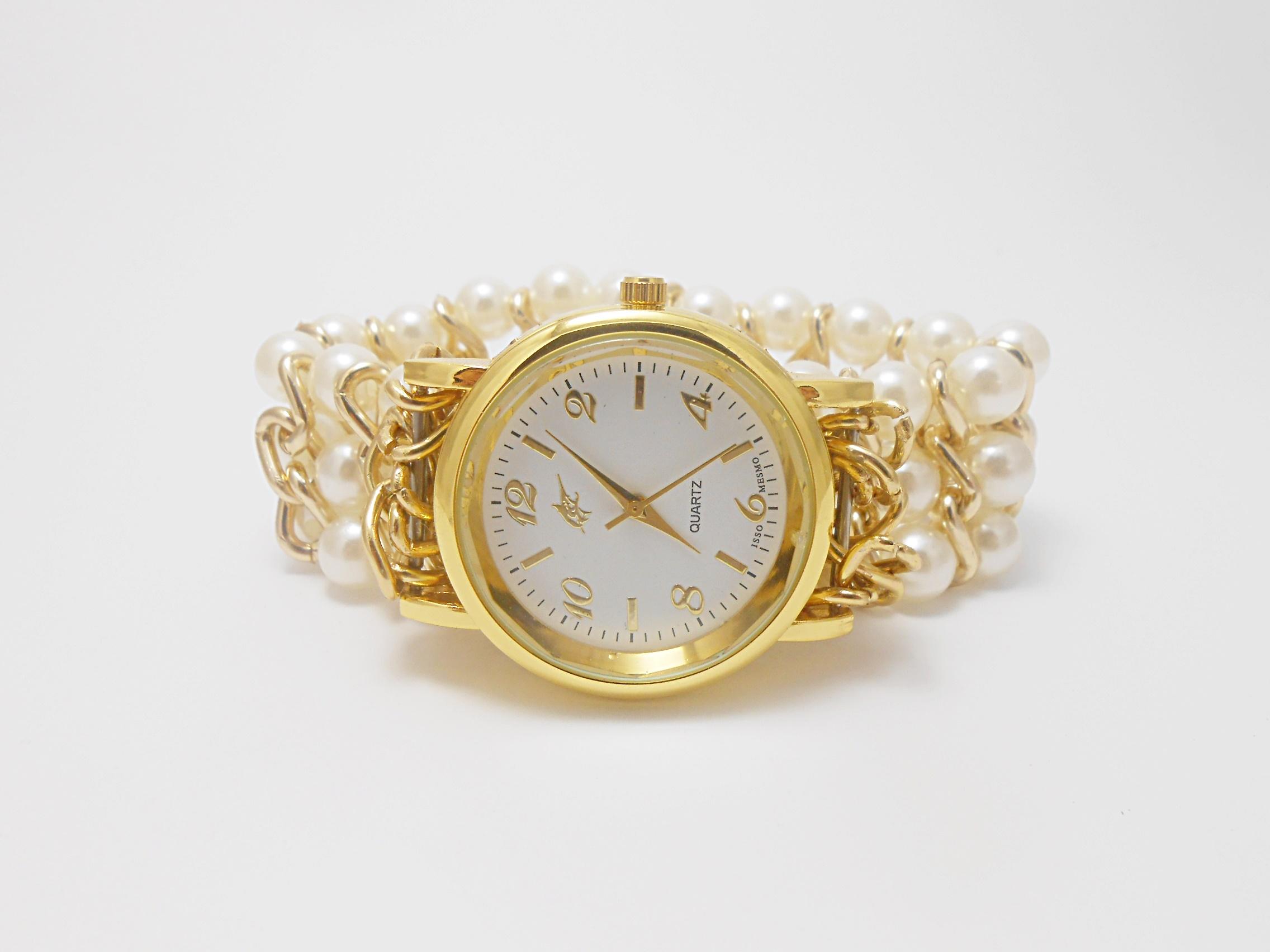 1aabfa44cfe Relógios Femininos