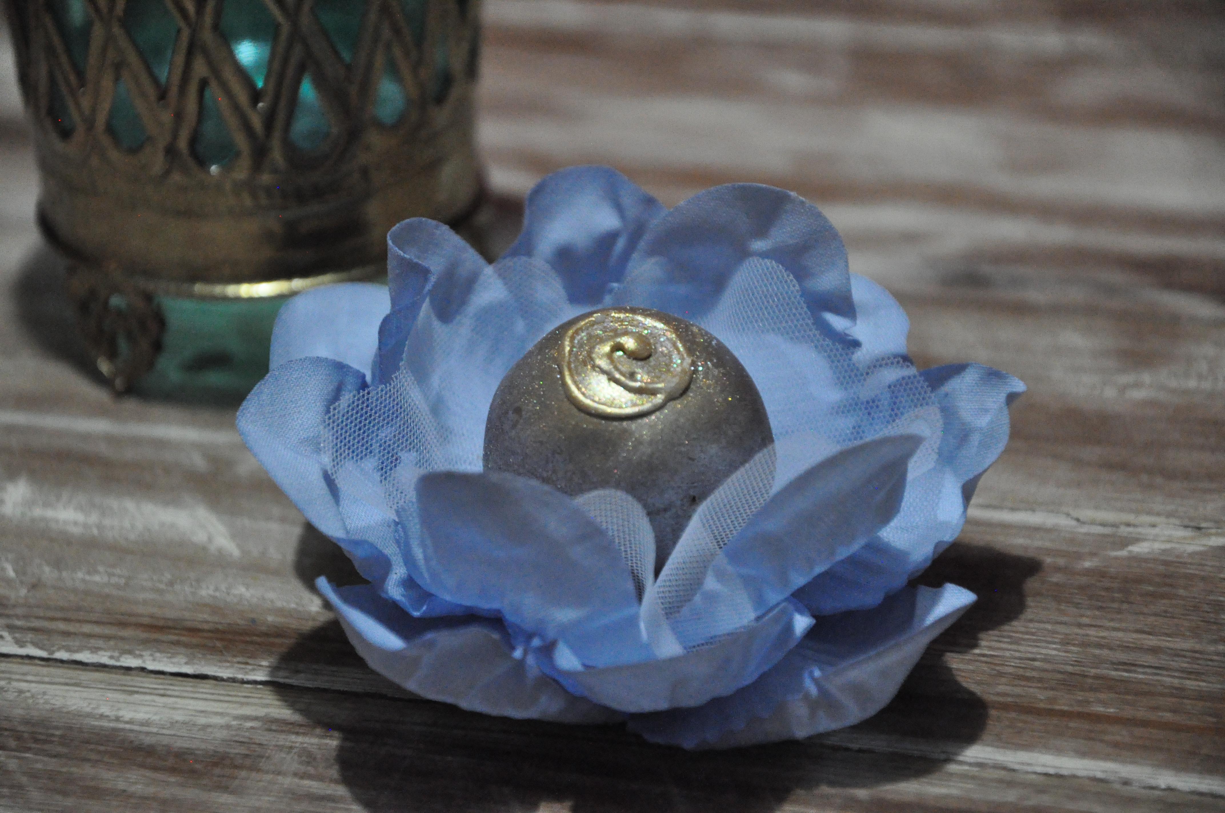 Design Of Forminha de tecido Jasmin e preço