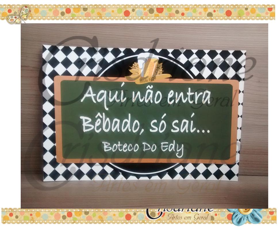 Top Frases Para Festa QB19