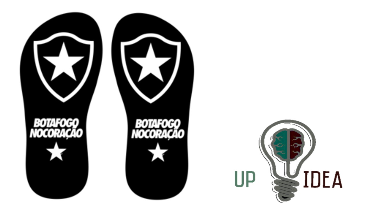 Botafogo de Brasilia  35aac75b402c6