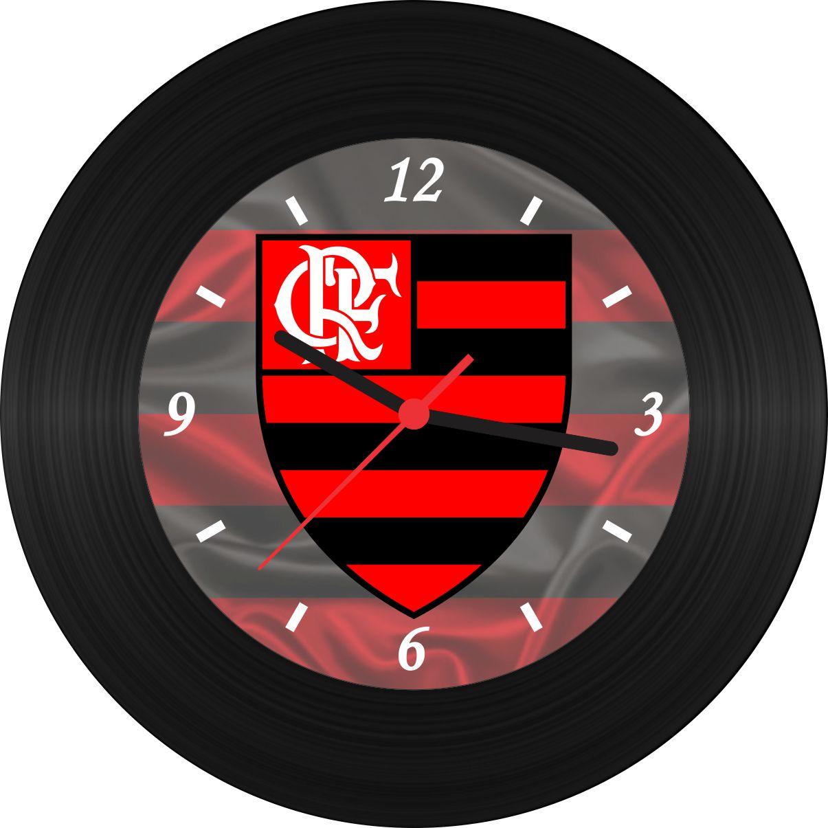 6d5875f9b08 Camisa Nação Rubro Negro