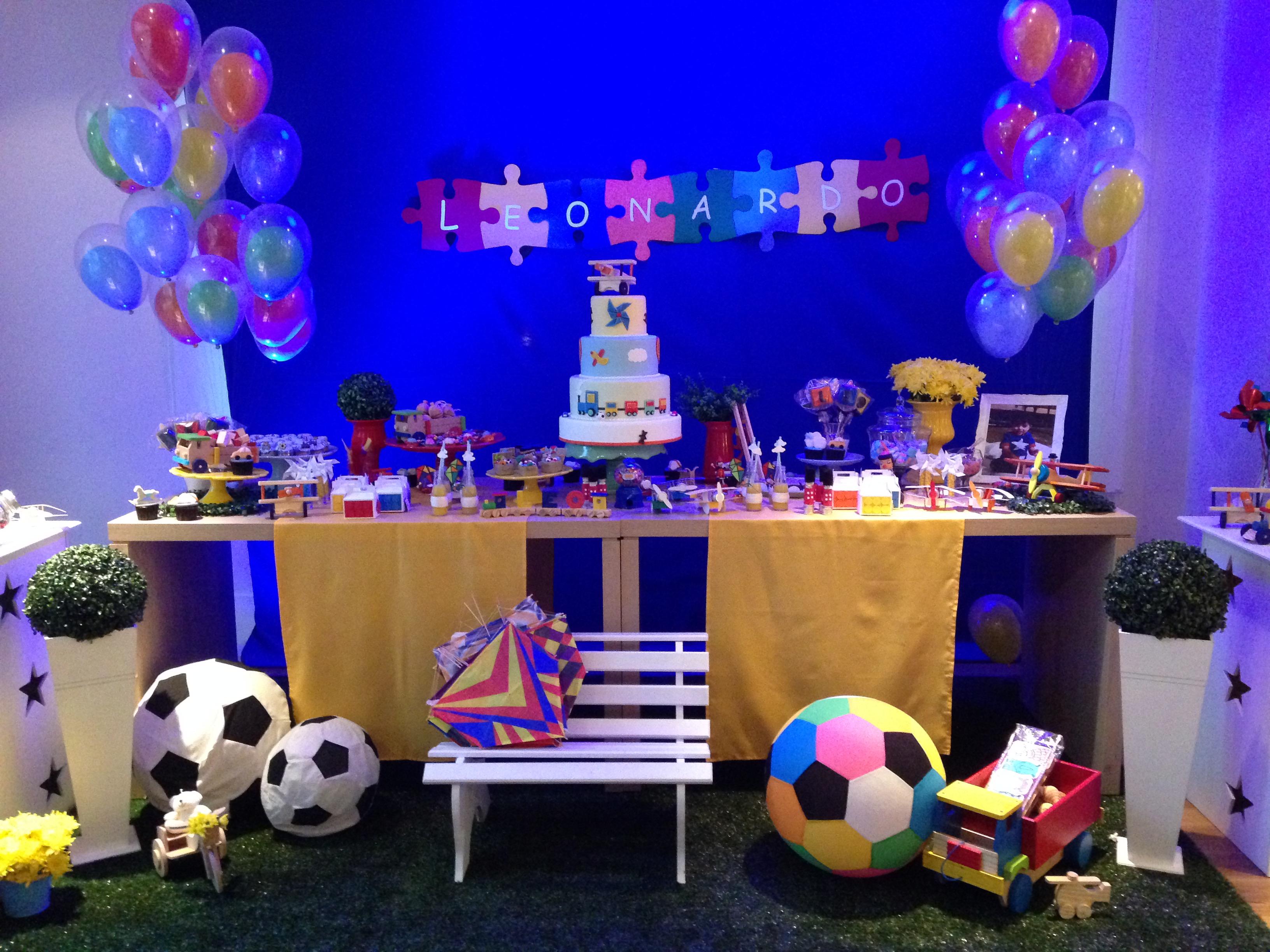 Decorao de festa infantil brinquedos no elo7 lil criando decorao de festa infantil brinquedos no elo7 lil criando ideias 68d344 thecheapjerseys Images