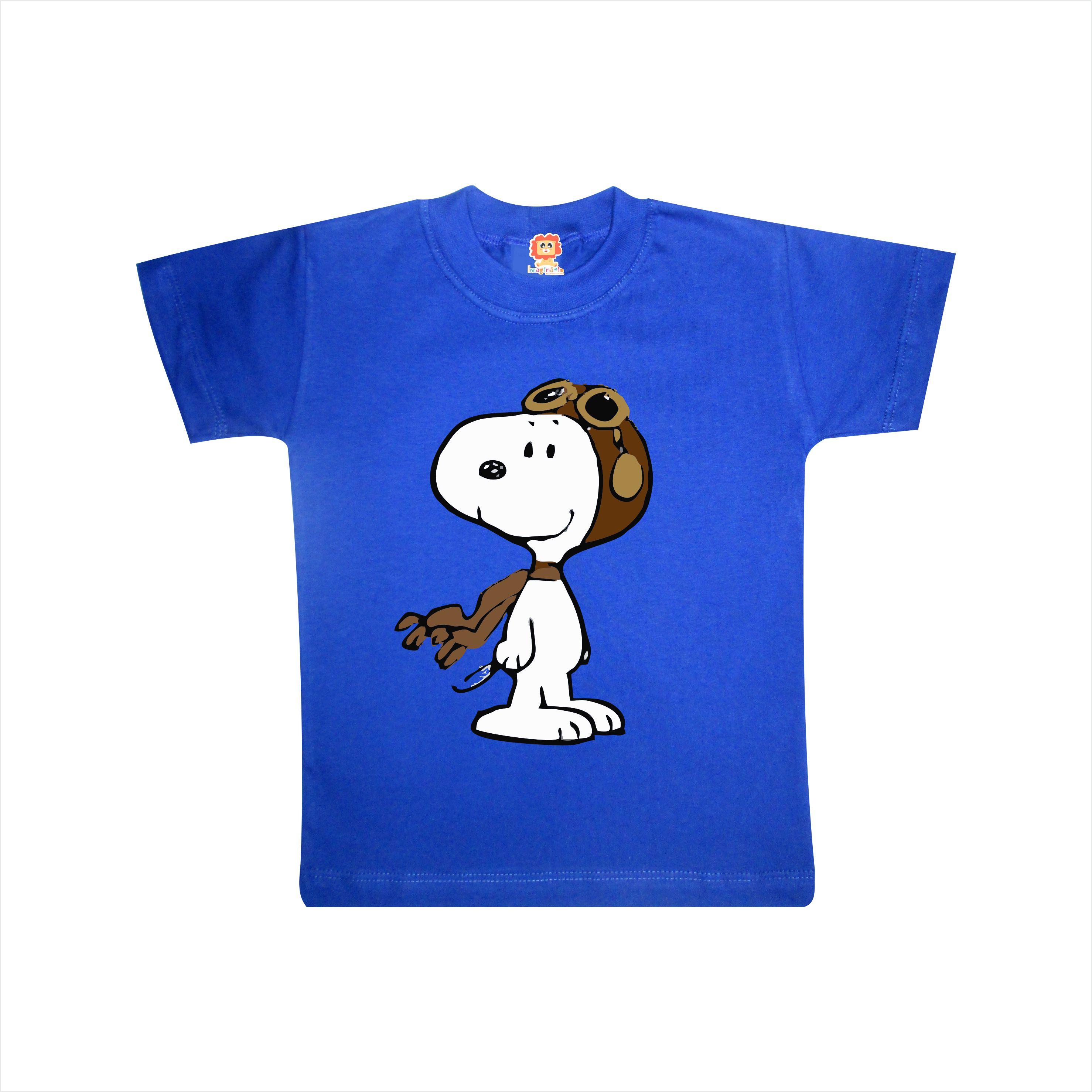 Camiseta Ou Body Love Snoopy  684c14c18c61b