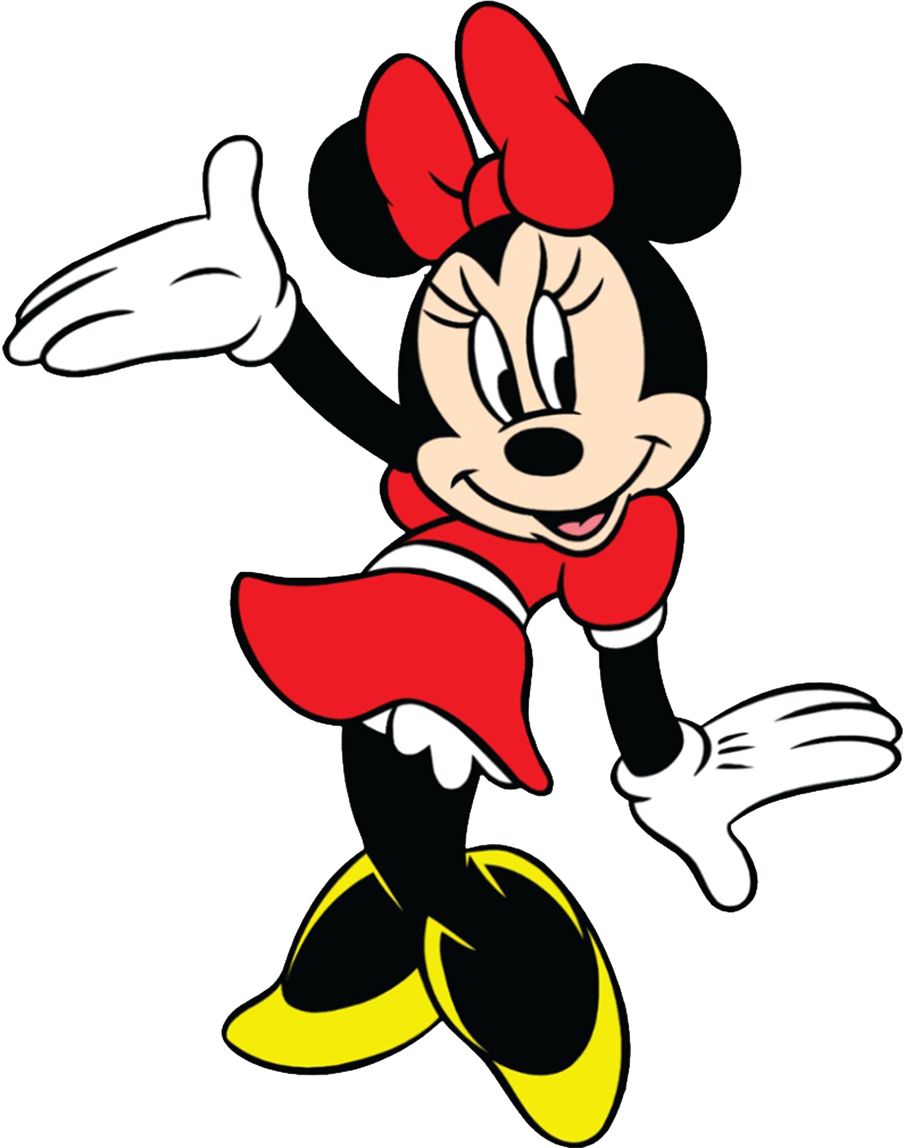Cenario De Chao Minnie Mouse 90 Cm No Elo7 Festa Oferta 694de2