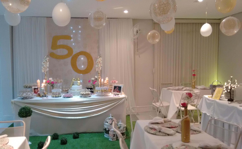 decoracao-de-festa-50-anos-mesa-de-doce.jpg