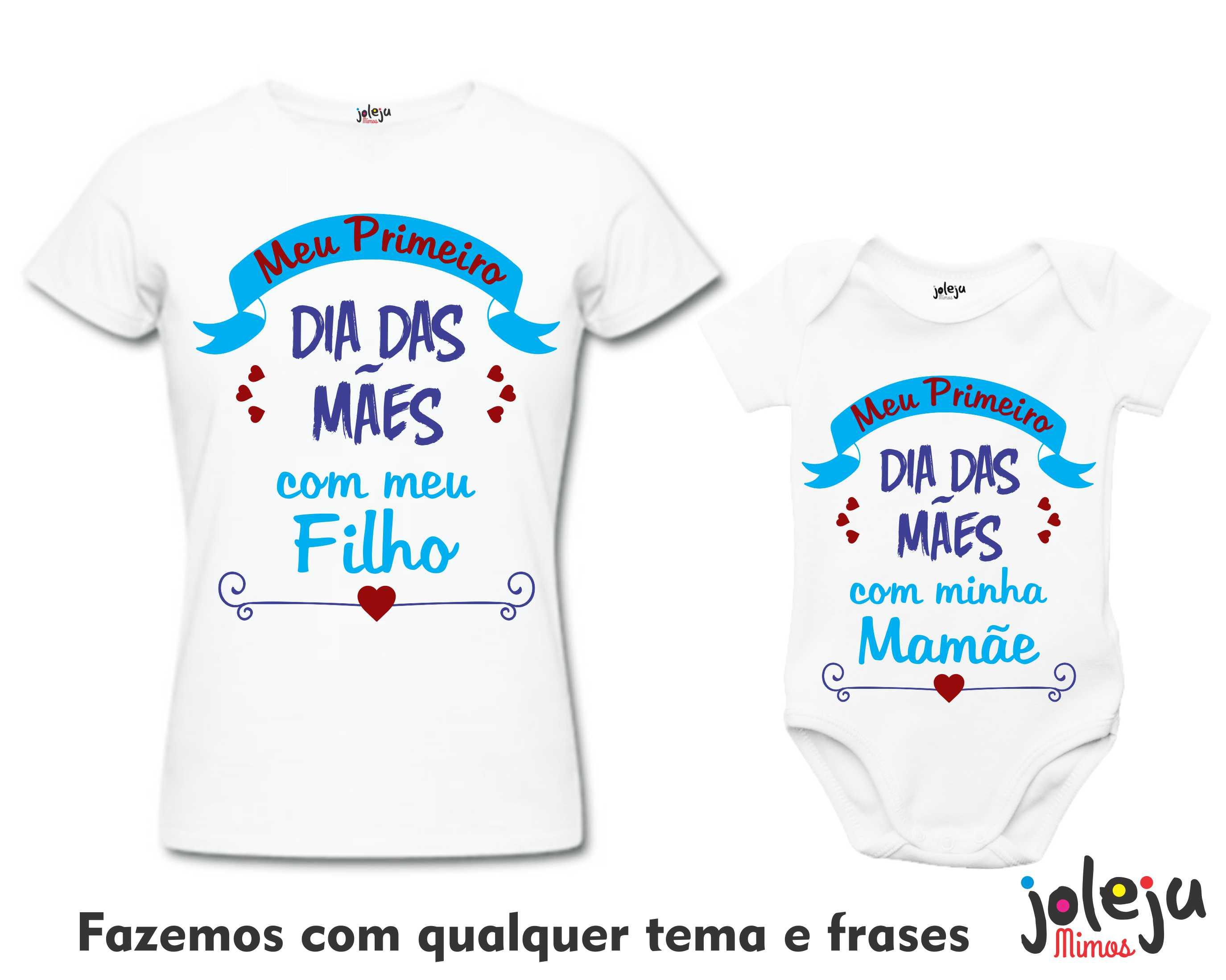 Camisetas Para O Dia Das Maes Camiseta E Body Dos Minions Elo7