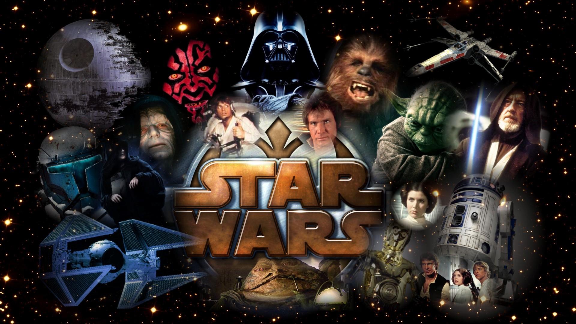 Banner Star Wars 13   1,00 x 0,70 no Elo7   Festa & Oferta (6AE2B1)