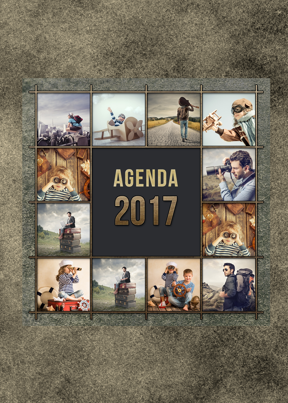 agenda-para-imprimir-2017-semanal-pdf-miolo-de-agenda