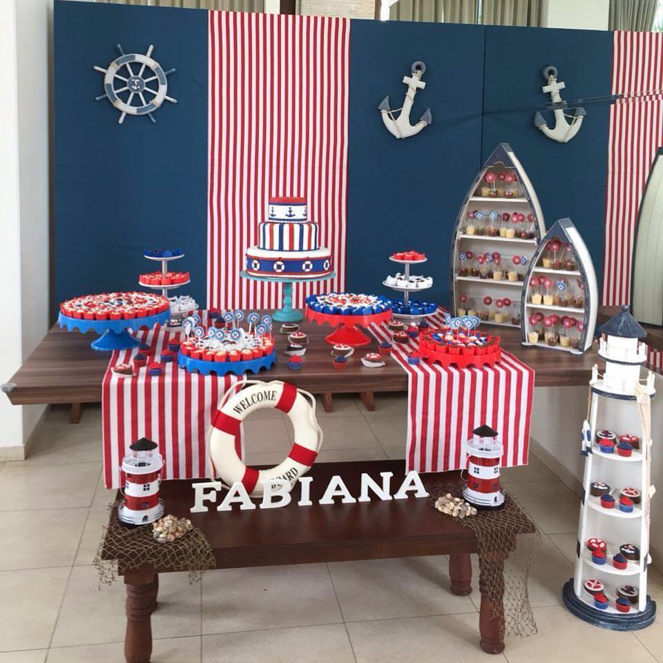 Aluguel decorao marinheiro bolo no elo7 convites e festas aluguel decorao marinheiro bolo no elo7 convites e festas 6b6986 altavistaventures Image collections