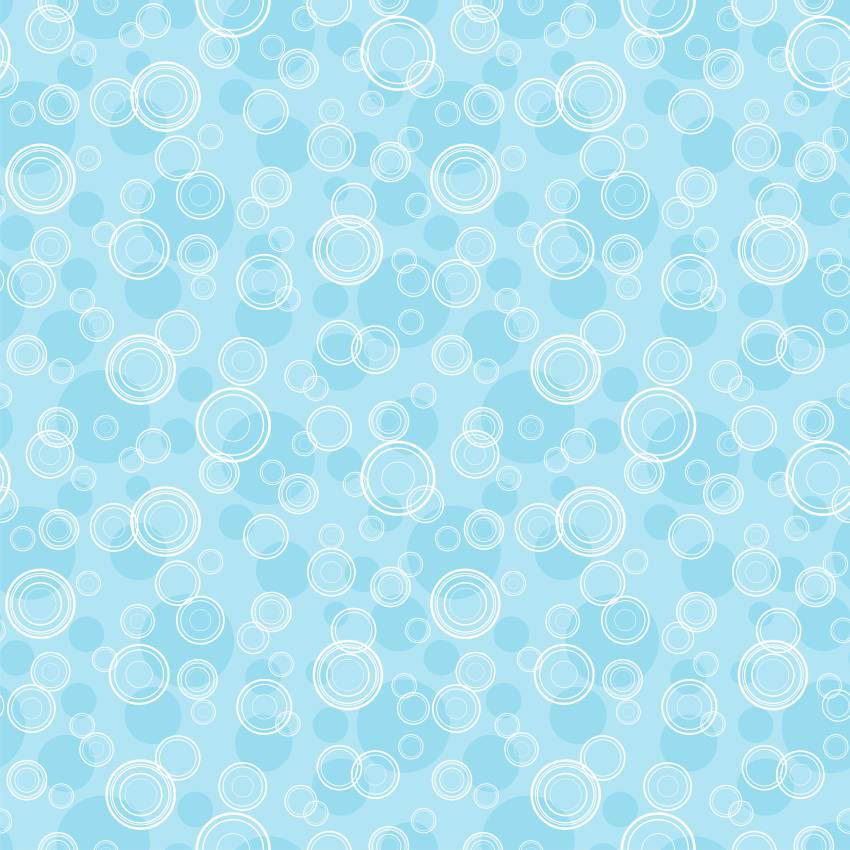 Pics photos fundo azul com bolinhas imagem azul fundos - Papel para paredes infantiles ...