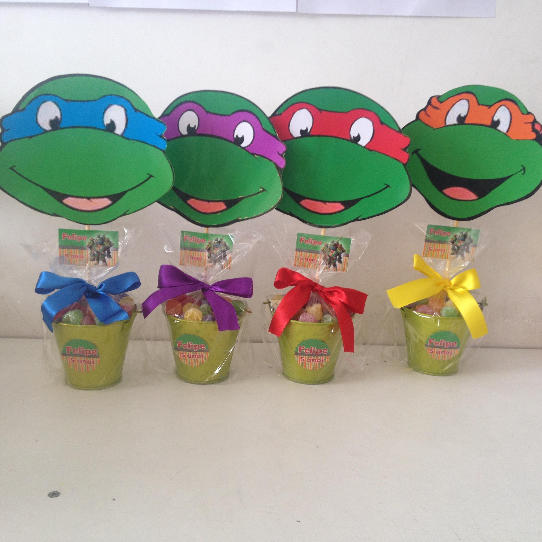 Centro de mesa tartaruga ninjas no elo7 d cakes personalizados e centro de mesa tartaruga ninjas no elo7 d cakes personalizados e festas 6e244a thecheapjerseys Image collections