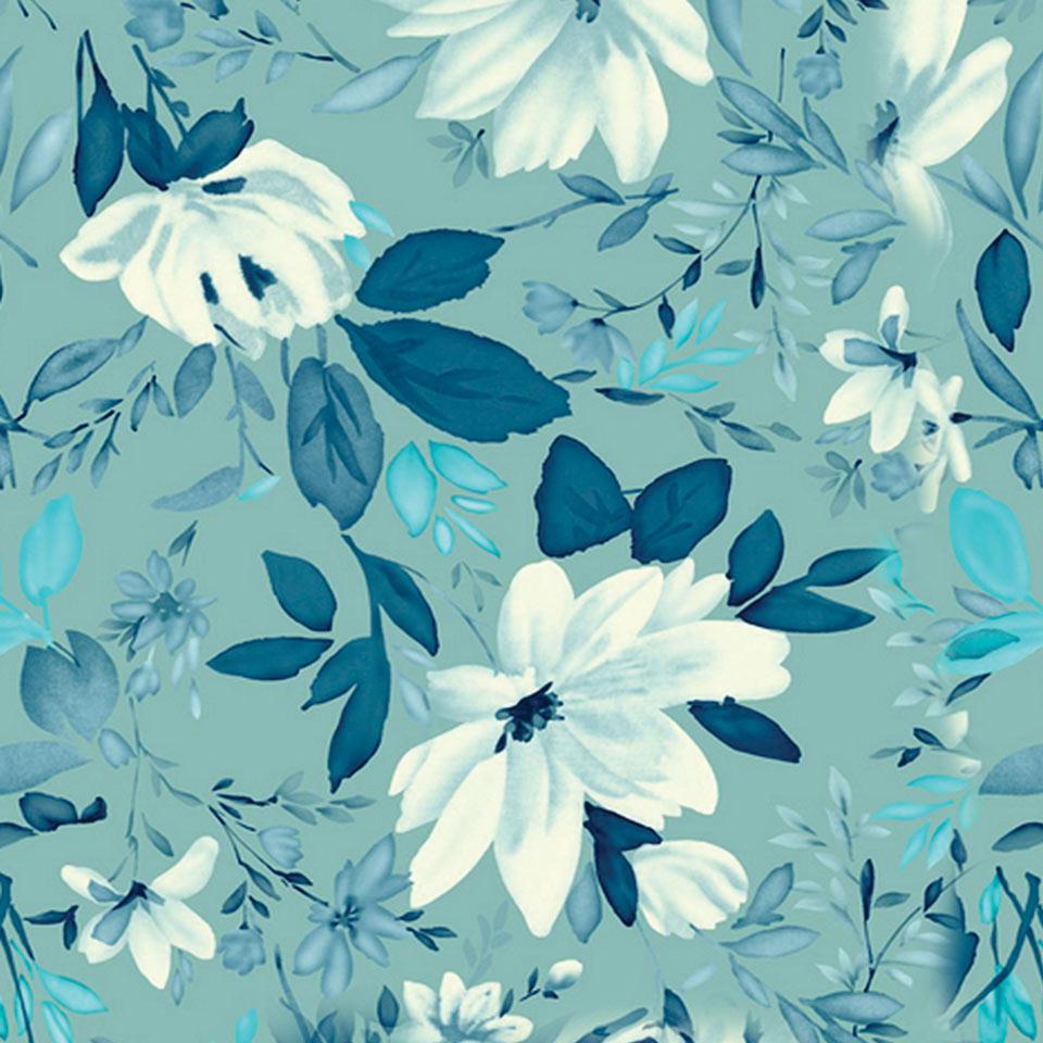 Group of azul papel de for Papel decorativo azul